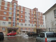 Продажа однокомнатной квартиры на Речном проспекте, 8 в Костроме