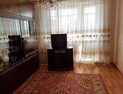 Продам 2-комнатную квартиру на Володарского - Фото 2
