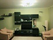 Продажа отличной трехкомнатной квартиры в Лобне - Фото 5