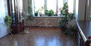 Продаётся квартира 120 кв.м. в г.Пушкино! - Фото 3