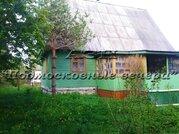 Щелковское ш. 89 км от МКАД, Бабурино, Дом 100 кв. м - Фото 3