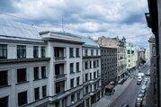 265 000 €, Продажа квартиры, Trbatas iela, Купить квартиру Рига, Латвия по недорогой цене, ID объекта - 311838861 - Фото 5