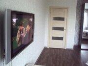 Широтная, 104/4, Аренда квартир в Тюмени, ID объекта - 323014820 - Фото 2