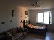 1-комнатная квартира г. Дмитров, 2-я Комсомольская - Фото 5