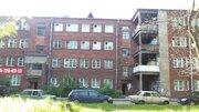 Комната на пр.Ленина - Фото 3