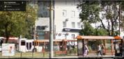 Продается Нежилое помещение. , Ростов-На-Дону г, Московская улица . - Фото 3
