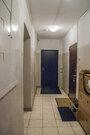 Трехкомнатная квартира премиум-класса в историческом центре города, Купить квартиру в Уфе по недорогой цене, ID объекта - 321273364 - Фото 20
