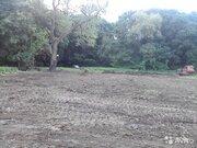 Земельный участок 15 сот. лпх в д. Каменка, Каширского района - Фото 3