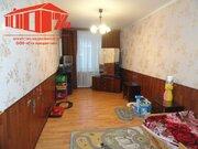 3-х ком. квартира г. Щелково, ул. Центральная д. 7 - Фото 3