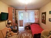 Продам квартиру в Пущино - Фото 1