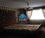 Продается 3-комнатная квартира улучшенной планировки - Фото 3