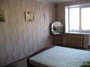 Продается 3-х ком квартира, г. Сергиев Посад, Хотьковский пр-д, 18 - Фото 1