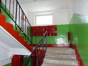 Продажа просторной 3-х комнатной квартиры за малую цену - Фото 2