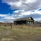 Продам дом в деревне, прописка возможна. - Фото 2