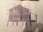 Продам дом 160 кв.м в Малаховке - Фото 5