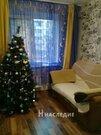 Продажа квартир ул. Малоземельская