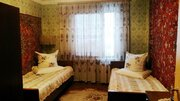 Продажа 2-х комнатной квартиры в г. Электросталь ул. Ялагина д. 26 - Фото 3