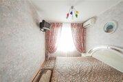 Улица Космонавтов 5/3; 2-комнатная квартира стоимостью 15000р. в . - Фото 1