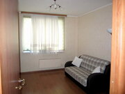 Продается 2-х комнатная квартира 54.5 м.кв.м.Пятницкое.ш - Фото 4