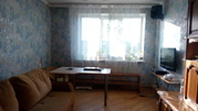 Просторная (с двумя санузлами) 3-комнатная квартира в Новокосино! - Фото 5