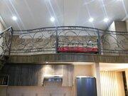 Квартира-студия в 2-а уровня, Купить квартиру в Витебске по недорогой цене, ID объекта - 314385785 - Фото 3