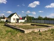 Продается дом-баня на участке 11 соток СНТ Алмаз - Фото 5