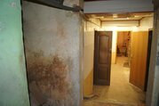 Аренда подвального помещ. 113 кв.м. (ул.Кржижановского, м.Профсоюзная) - Фото 3