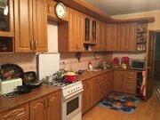 3 комнатная квартира М. О, г. Раменское, ул. Красноармейская 25 - Фото 1