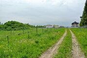 Продажа участка, Солнечногорский район - Фото 1