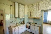 Зимний Дом с участком 15 соток и водоем в Коммунаре - Фото 3