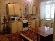 Продам дом 142 кв.м в Аргаяшском р-не - Фото 3