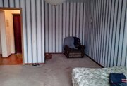 Продаем 1к квартиру в новом доме в Нахабино - Фото 2
