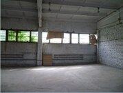Сдам, индустриальная недвижимость, 141,0 кв.м, Канавинский р-н, .