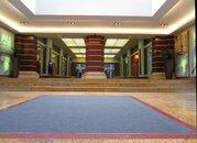 Продается офис (помещение свободного назначения) в современном офисном - Фото 5