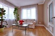 Продается комфортный дом в районе Ботанического сада на ул Кр.Партизан - Фото 2