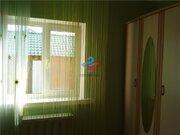 Дом в Языково - Фото 2
