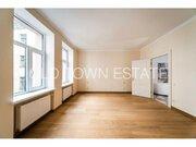 Продажа квартиры, Купить квартиру Рига, Латвия по недорогой цене, ID объекта - 313141642 - Фото 4