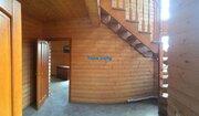 Продам дом с баней - Фото 4