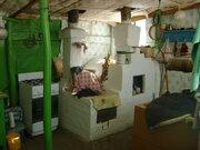 Дом в Горячем Ключе рядом с Краснодаром - Фото 5