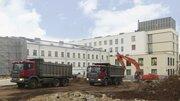 Продаётся 1-комнатная квартира по адресу Новослободская 24стр6 - Фото 5