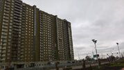 Продаётся 3-комнатная квартира по адресу Новотушинская 3 - Фото 5