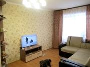 2х комнатная квартира Ногинск г, Советской Конституции ул, 31 - Фото 2