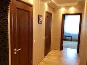 Продается отличная 2-х комн. квартира в г. Реутов - Фото 2