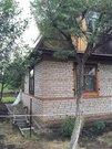 Продается 2-х этажный дом на территории Уршак. Булгаковский с/с