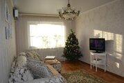 Продаю отличную 1 комн.кв-ру в новом доме с евро-ремонтом в мкр. Сходе - Фото 4