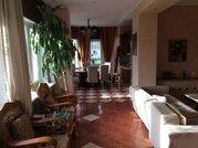 Дом Базарово - Фото 4