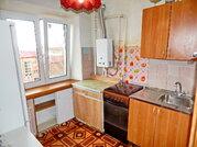 2-ух комнатная квартира на улице Физкультурная - Фото 3