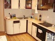Продажа 2-к квартиры в Андреевке - Фото 1