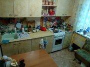 Продам трехкомнатную квартиру в красном Яре - Фото 5