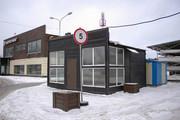 Торговая площадка в аренду - Фото 4